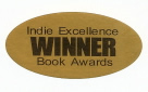 Indie Excellence Book Award Winner