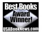 Winner 2006 Best Books Award